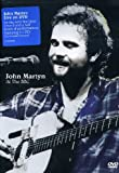 John Martyn: Live At The BBC [DVD] [2006]