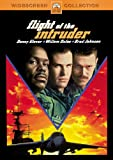 Flight of the Intruder [DVD] [1991] [Region 1] [US Import] [NTSC]