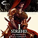 I, Strahd: The Memoirs of a Vampire: Ravenloft: Strahd, Book 1