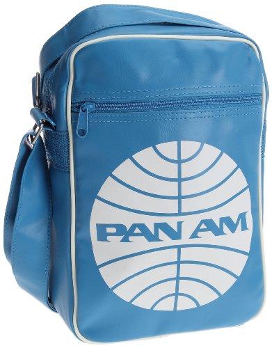 tasche-pan-am-logo-pan-american-world-airways-umhangetasche-schultertasche-sporttasche-turkis-kunstl