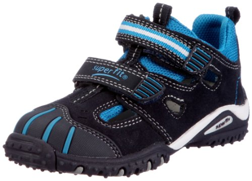 Superfit Kids Sport 4 Mini B Fashion Trainer