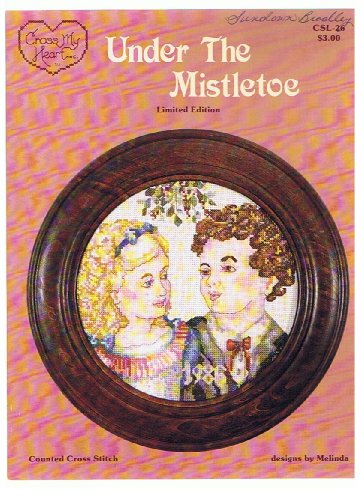 under-the-mistletoe-limited-edition-csl-26-counted-dross-stitch