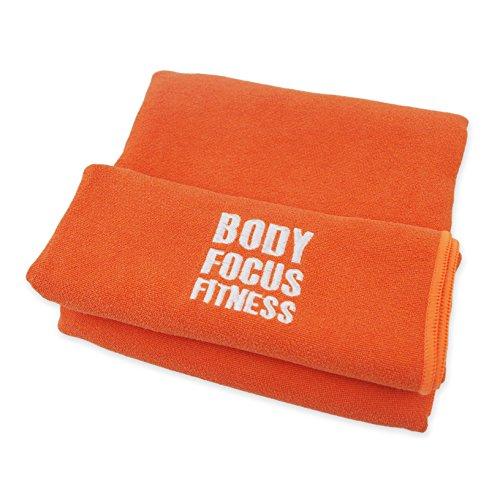 microfibre-travel-sports-towel-quick-dry-body-focus-fitnessr-gym-towel-x-large-183cm-x-61cm-great-fo