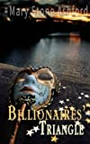 img - for Menage a Trois: Billionaires Triangle: Menage Romance book / textbook / text book