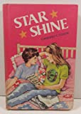 img - for Star Shine book / textbook / text book
