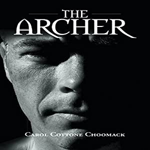 The Archer Audiobook