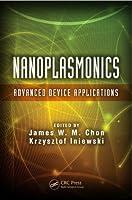 Nanoplasmonics: Advanced Device Applications