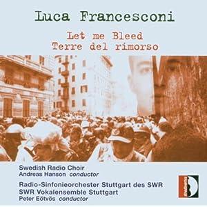 Luca Francesconi 515LhJwZlnL._SL500_AA300_