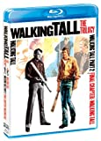 Walking Tall Trilogy [Blu-ray]