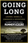 Going Long: Legends, Oddballs, Comeba...