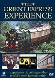echange, troc The Orient Express Experience [Import anglais]