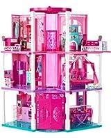 Mattel X7949 - Barbie Casa dei Sogni
