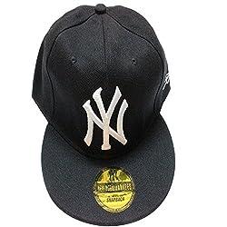 TakeInCart NY Snapback & Hiphop Caps