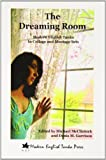 img - for The Dreaming Room book / textbook / text book