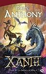Xanth, Tome 2 : La Source de la Magie par Anthony