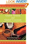 Grains, Greens, and Grated Coconuts:...