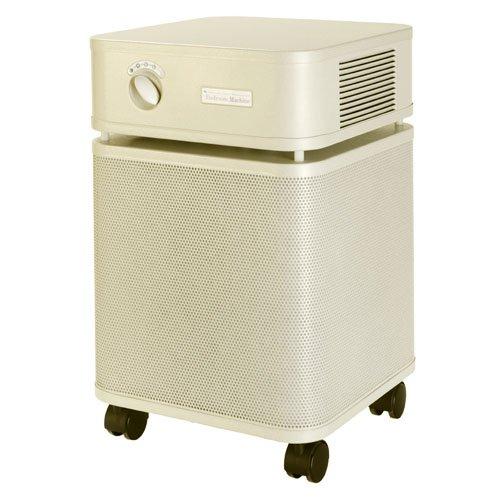 Austin Air HealthMate Plus Air Purifier HM450 (Sandstone)