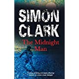 The Midnight Manby Simon Clark