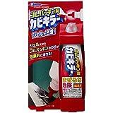 ゴムパッキン用カビキラー ペンタイプ 100g 【カビ取り剤】