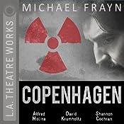 Copenhagen | [Michael Frayn]