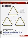 Matematica.blu 2.0. Con e-book. Con espansione online. Per le Scuole superiori