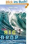 Big Drop: Classic Big Wave Surfing St...