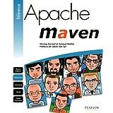 Apache Mavenpar Nicolas De loof