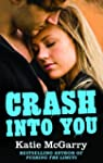 Crash into You (A Pushing the Limits...
