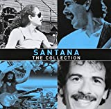 Collection by Santana (2003-11-10)