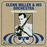echange, troc Miller Glenn & His Orchestra - The Great Instrumentals 1938-1942