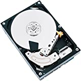 【3TB】【非AFT】【512セクタ】東芝 内蔵 ハードディスク HDD 3.5 インチ 【安心の茶箱梱包仕様】 SVモデル 【大容量】 7200rpm キャッシュ 64MB 6Gb/s SATA MD03ACA300V