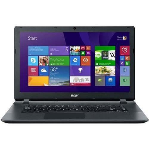 Acer-Aspire-ES1-511-C665-15-6-LED-Notebook-Intel-Celeron-N2930-1-83-GHz-4-GB-RAM-500-GB-HDD-Intel-HD-Graphics-Windows-8-1-64-bit-1366-x-768-Display-Bluetooth-NX-MMLAA-015