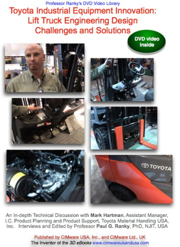 toyota-industrial-equipment-innovation-lift-truck-engineering-design-challenges-and-solutions-dvd