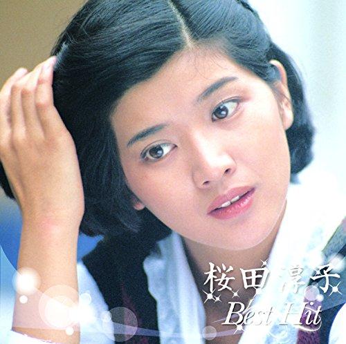 桜田淳子の画像 p1_10