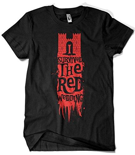 397-Camiseta-Juego-De-tronos-I-Survived-the-Red-Wedding-Olipop