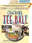 Coaching Tee Ball : The Baffled Paren...