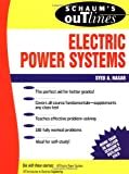Schaums Outline of Electrical Power Systems