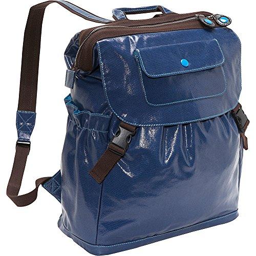 urban-junket-kathy-laptop-backpack-indigo
