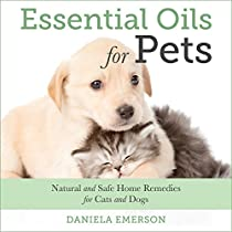 essential oils for pets natural and safe home remedies for cats and dogs audiobook. Black Bedroom Furniture Sets. Home Design Ideas