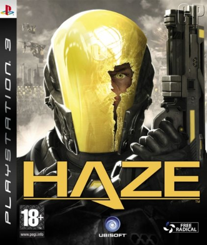 haze-ps3-edizione-regno-unito