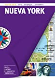 Plano-Guía Nueva York / Plano Guide New York