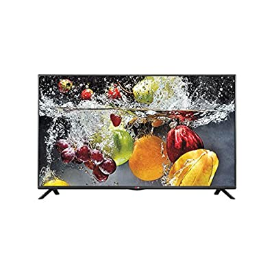 LG 42LB550A 106.68 cm (42 inches) Full HD LED TV
