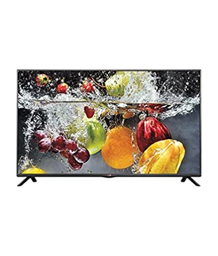 LG 42LB550A 42 inch Full HD LED TV