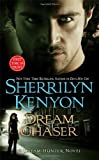 Dream Chaser (0312938829) by Kenyon, Sherrilyn