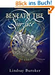 Beneath the Surface (The Emperor's Ed...