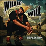 echange, troc Willie Will - Reflection