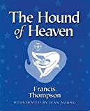 img - for The Hound of Heaven book / textbook / text book