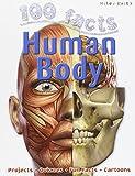Steve Parker 100 Facts Human Body