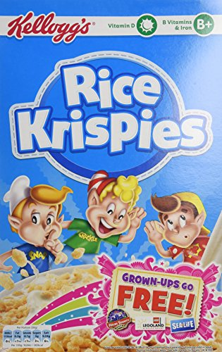 kelloggs-rice-krispies-340-g-pack-of-8