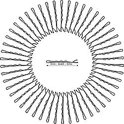 Crispy Deals Beauty Essentials Bob Pinss Hair Grip Clip Hairpins for Girls